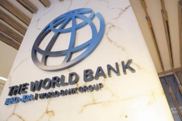 Le nouveau cadre de partenariat entre le Maroc et la Banque mondiale approuvé