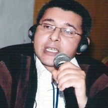 """Azedine Miliari, membre du secrétariat national du Programme dialogue de l'avenir : """"Plusieurs acquis figurent dans le projet de Constitution"""""""