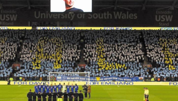 Disparition de Sala : Cardiff-Nantes, le match à 17 millions d'euros