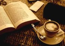 Rencontre à Taounate sur le développement de la culture de la lecture