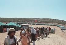 Lancement de l'opération colonies de vacances 2011 : Les associations expriment leurs réserves