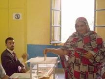 Laâyoune : la leçon de démocratie