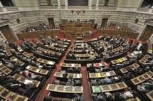 Malgré le déblocage d'une nouvelle tranche de prêts : La Grèce toujours sous la menace