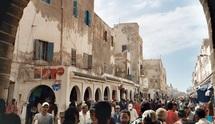 Leur situation interpelle toutes les composantes de la société : De plus en plus d'enfants vagabonds à Essaouira