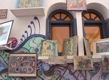 Grogne au Festival culturel international d'Asilah : Les Zaïlachis demandent des comptes