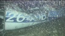 Disparition de Sala : L'avion n'était pas autorisé pour des vols commerciaux