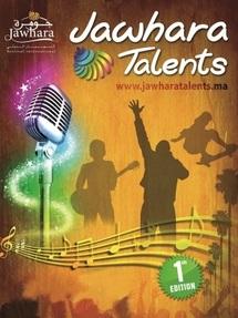 Première édition de «Jawhara Talents» :  16 groupes jdidis présélectionnés pour la finale