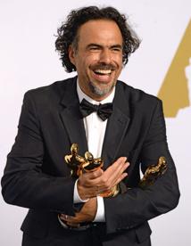 Avec Iñarritu à la tête du jury, le Festival de Cannes rend hommage au cinéma mexicain