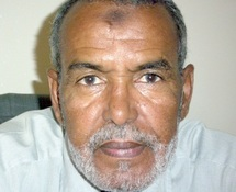 Mohamed Ghazzari, acteur associatif : « De Tanger à Lagouira, les Marocains ont les mêmes préoccupations »