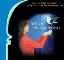 «Voix de Femmes» à Tétouan : L'inter-culturalité chantée par les femmes