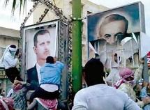 Jugeant inacceptable qu'il ne puisse condamner Damas : La France s'élève contre le Conseil de sécurité