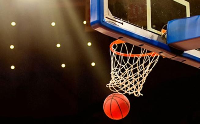 Afroligue de basket : L'ASS à la rude épreuve des éliminatoires du groupe A