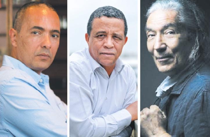 Les écrivains algériens s'élèvent contre un cinquième mandat du président Bouteflika