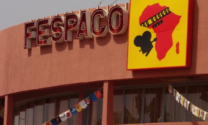 Le cinéma africain rattrapé par #MeToo