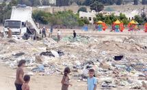 Quand la question de la collecte des ordures pose problèmes à Fès