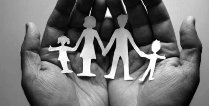 Regards croisés sur le Code de la famille