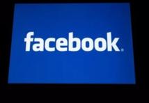 """Des """"apps"""" envoient des données personnelles sensibles à Facebook"""