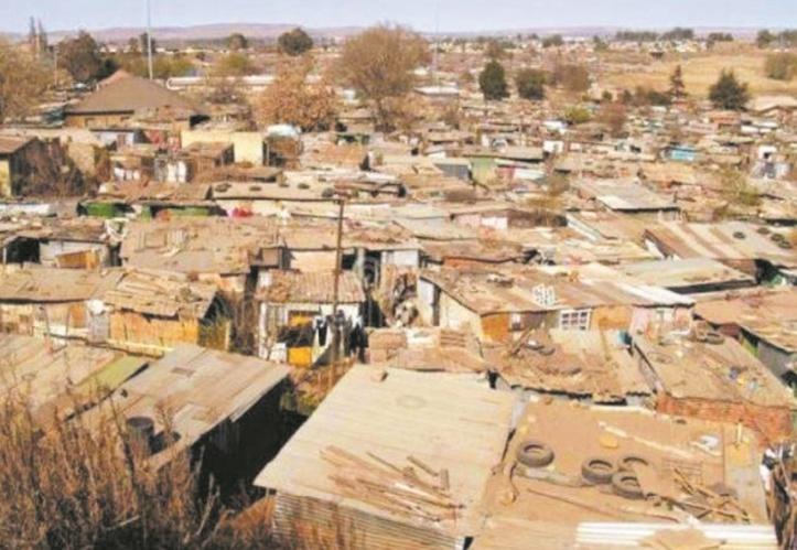 La redistribution peut-elle réduire la pauvreté ?