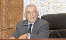 Abdelouahed Radi: «La Constitution nous met devant de nouvelles responsabilités»