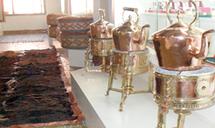 Laâyoune fête ses artisans
