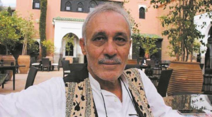 Saâd Chraibi : La fermeture de salles de cinéma, un goulot d'étranglement du 7ème art au Maroc