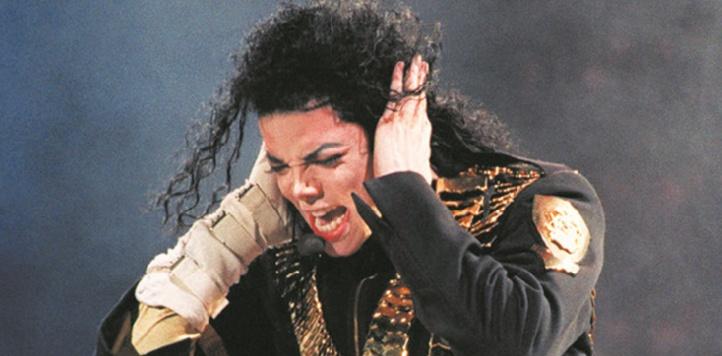 Les chansons de Michael Jackson retirées de plusieurs radios canadiennes