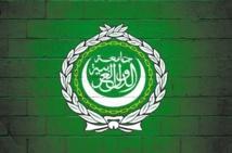 Participation du Maroc à la réunion des ministres arabes des AE