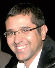 Entretien avec Ali Hajji, directeur du Festival de Casablanca