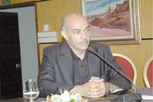 Entretien avec Mohamed Jabir, président de l'Association de bienfaisance d'Idaoussmlal