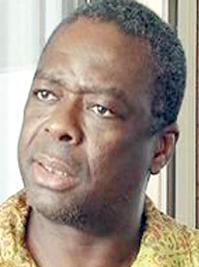 Entretien avec BalufuBakupa-Kanyinda, réalisateur congolais