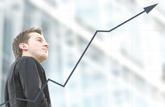 Nouvel élan démocratique et prémices de relance du cycle de croissance