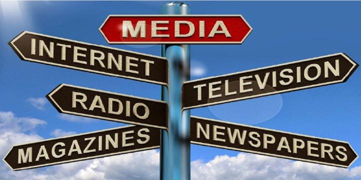 Une faible présence de la question migratoire dans les médias marocains