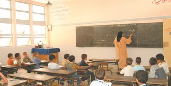 """Comment le mépris de la darija peut conduire à la """"schizophrénie"""" marocaine"""