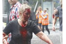 Carnage au Norvège: L'auteur des attaques d'Oslo appartiendrait à l'extrême droiteæ