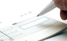 Méfiez-vous des signatures éphémères ?