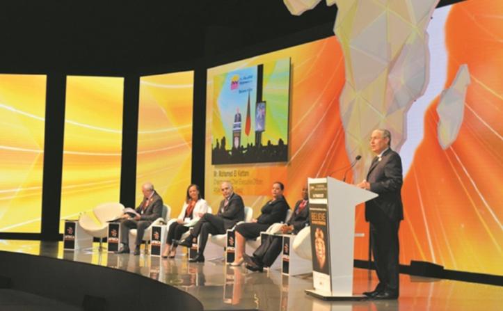 L'intégration intra-régionale jaugée à l'aune de la création de valeurs et d'opportunités