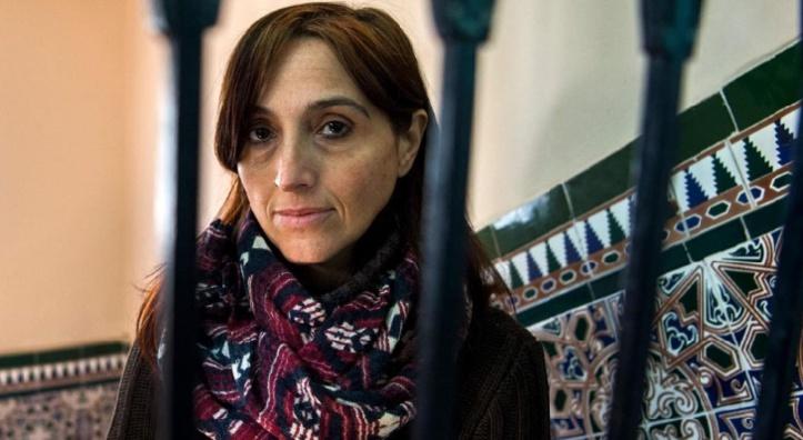 Non-lieu à Tanger pour une militante espagnole pro-migrants