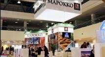 Participation marocaine au Salon international de voyage et de tourisme de Moscou