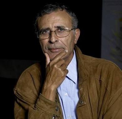 La ville d'El Jadida commémore le dixième anniversaire de la disparition d'Abdelkébir Khatibi