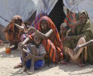 """Afrique de l'Est: L'Onu parle de """"routes de la mort"""""""