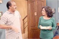 La série «Dima Jirane» entame sa deuxième saison