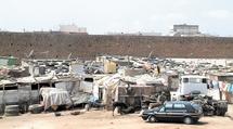 """Le projet """"Villes sans bidonvilles"""", un fiasco retentissant"""