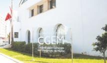 Rencontre entre la CGEM et le ministère de la Coopération africaine en marge du Forum Crans Montana à Dakhla