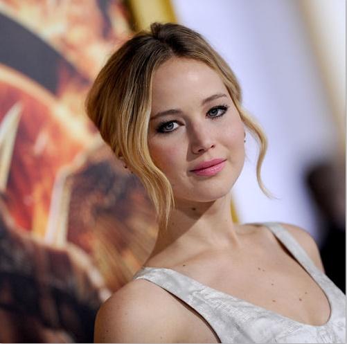 Un mariage de rêve se prépare pour Jennifer Lawrence