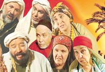 """Grilles des programmes de """"2M"""" et """"Al Oula"""" pour le mois de Ramadan"""