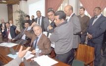 Démission collective au Conseil de la ville : Les édiles de Casablanca jouent leur dernière carte