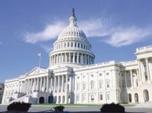 Pour repousser le spectre du défaut de paiement : Course contre la montre pour le congrès américain