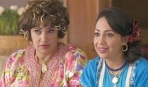 Une comédie écrite et réalisée par Zakia Tahiri et Ahmed Bouchâala : «Marh'ba» ou les apparences trompeuses
