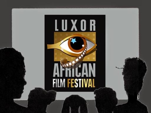 Une présence distinguée du cinéma marocain au Festival de Louxor du cinéma africain
