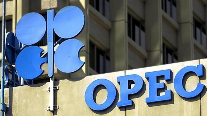 L'Opep et ses partenaires font le point sur leur stratégie de soutien aux prix